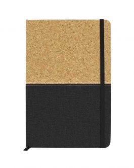 Cuaderno de Corcho DI10