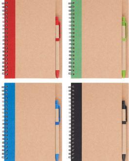 Cuaderno Ecológico03